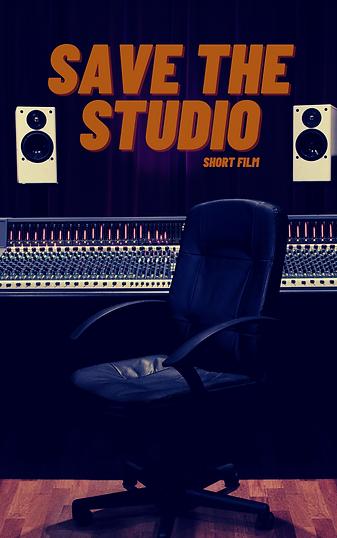 save the studio pr.png