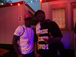 50 Cent KRS In Belgium 019.JPG