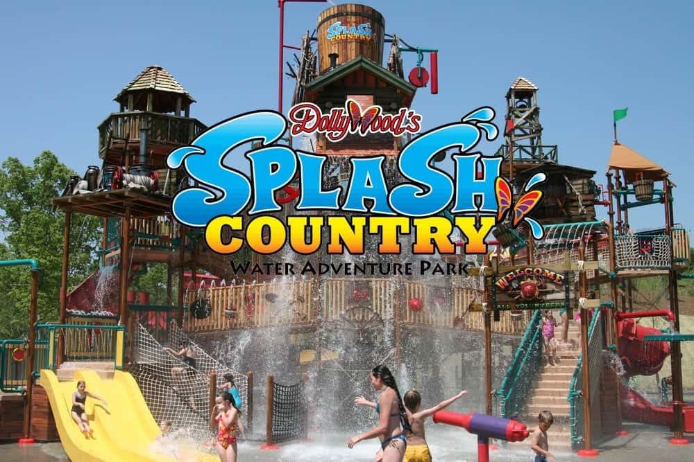 splash-country.jpg