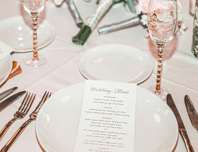wedding-menu-new.jpg