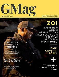 gmag-zo-cover-7.jpg