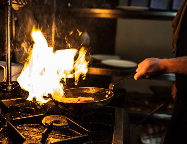 chef-kitchen-new_edited.jpg