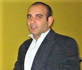 30-Adel Meer.jpg