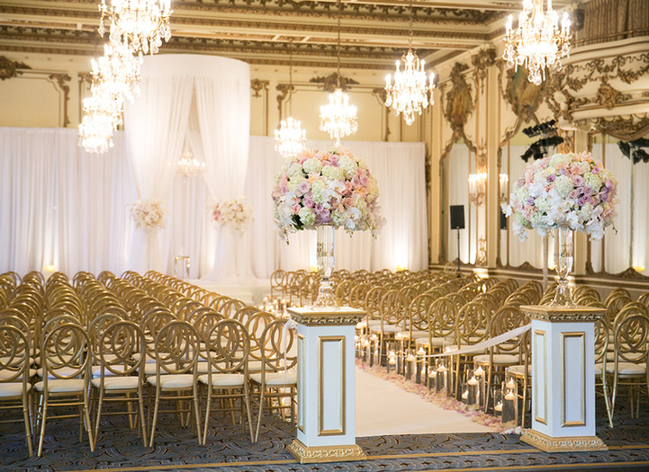 blueprint-weddings-image-elegant-Soulflo