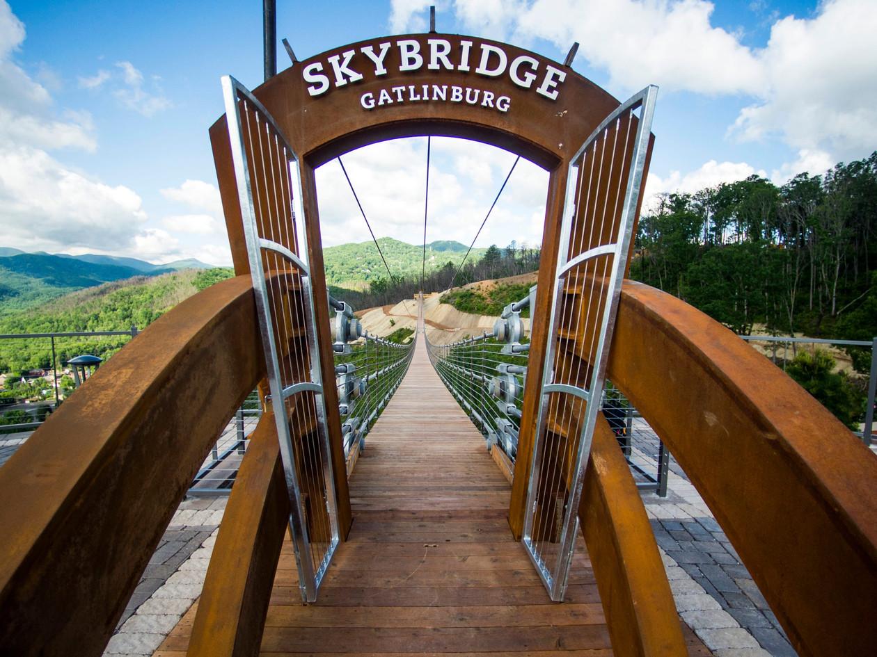skybridge 3.jpeg