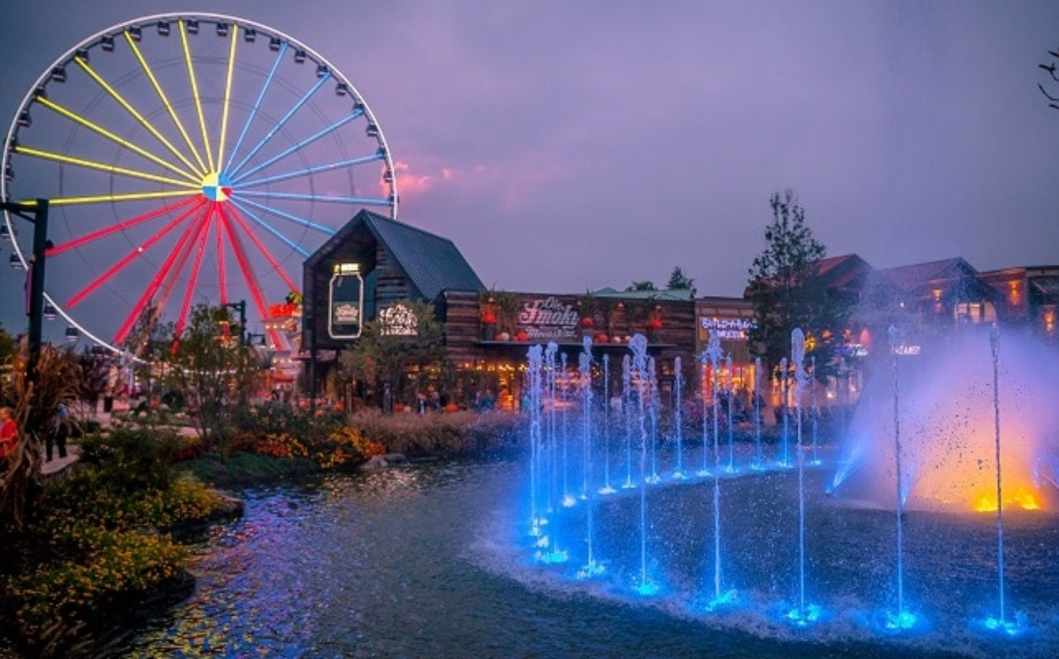 Island at Pigeon Forge 1.png
