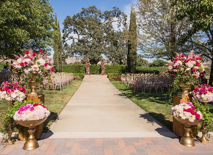 blueprint-weddings-image-elegant-Kelly_W