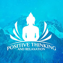 positive logo.jpeg
