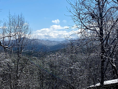 19 - Snow covered mountains.jpg