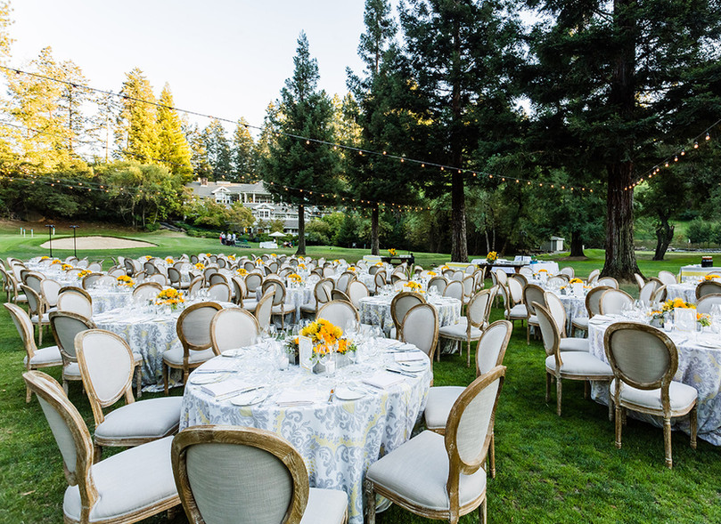 blueprint-weddings-image-rustic-CM1_4752