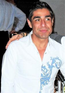 19-Roby Chavez.jpg