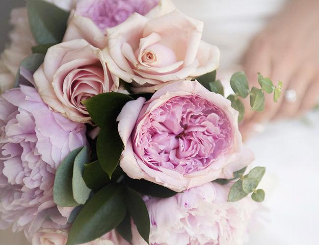 flowers-new.jpg