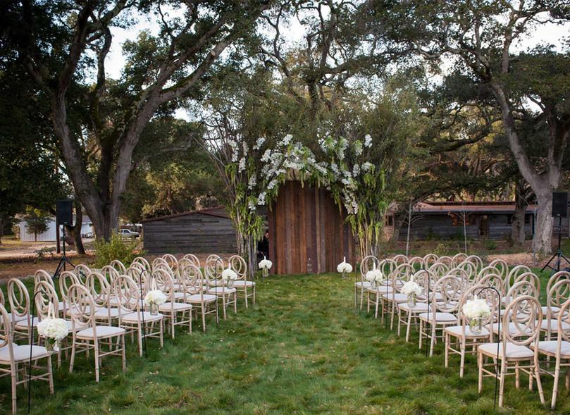 blueprint-fabrication-image-weddings.jpg