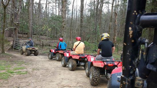 ATV Riding.jpg
