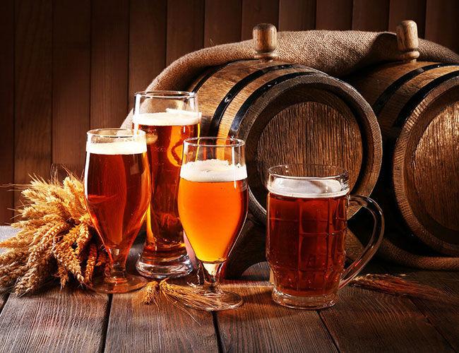 beer-new.jpg