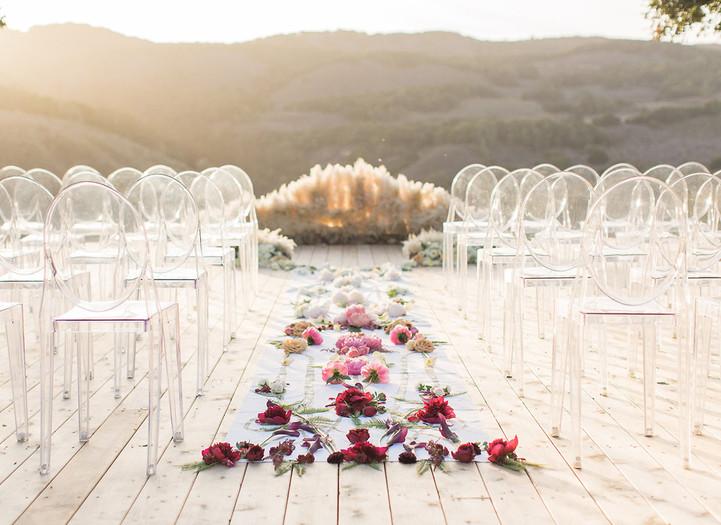 blueprint-weddings-image-modern-132.jpg