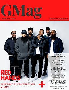 gmag-redhands-cover-2.jpg