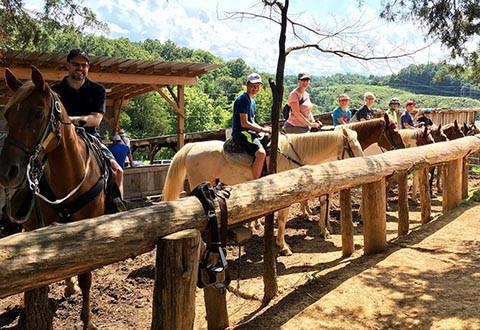 Horseback-Ride.jpg