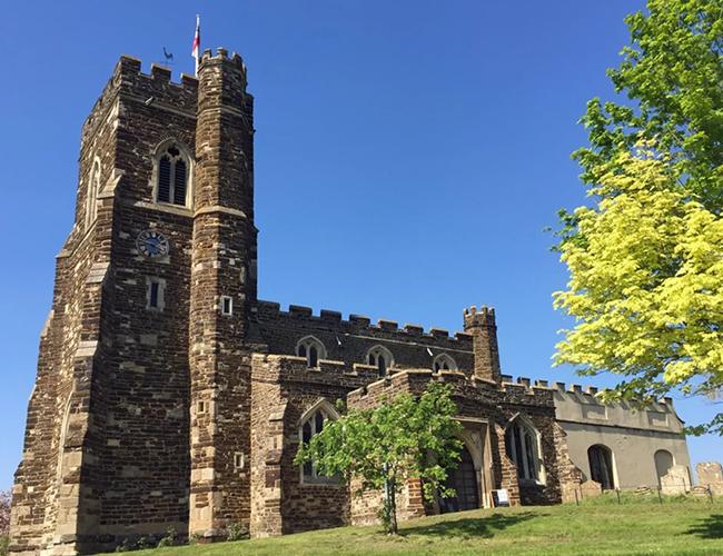 church-history-image.png
