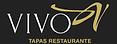 Logo Restaurante Vivo.png