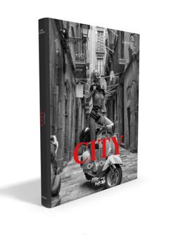 Cover копия