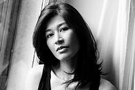 Luna Kol Portrait.jpg