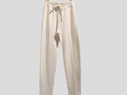 LUKIS - Pantalon Blanco