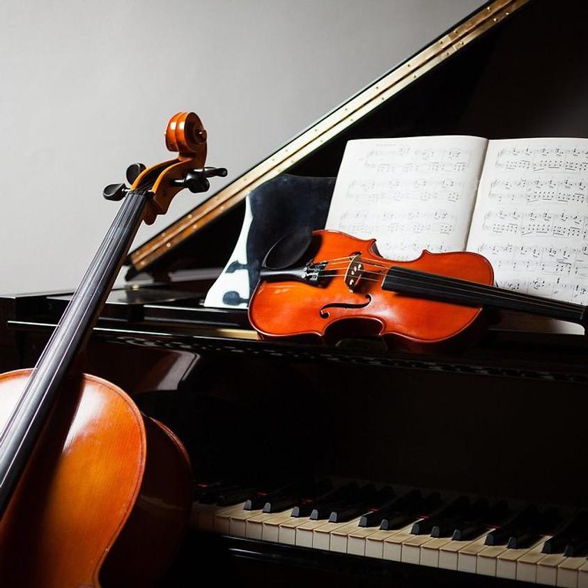 ENSEMBLE ARTS MUSICANTIS