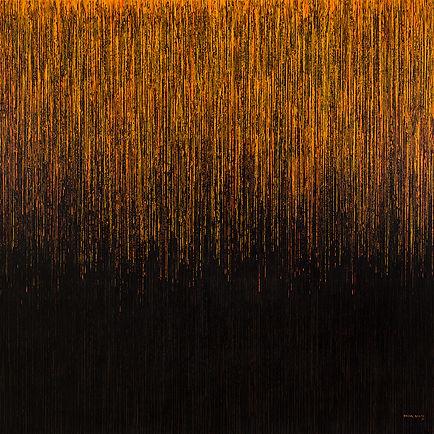 Naranja Amarga. 150x150.. cm.jpg