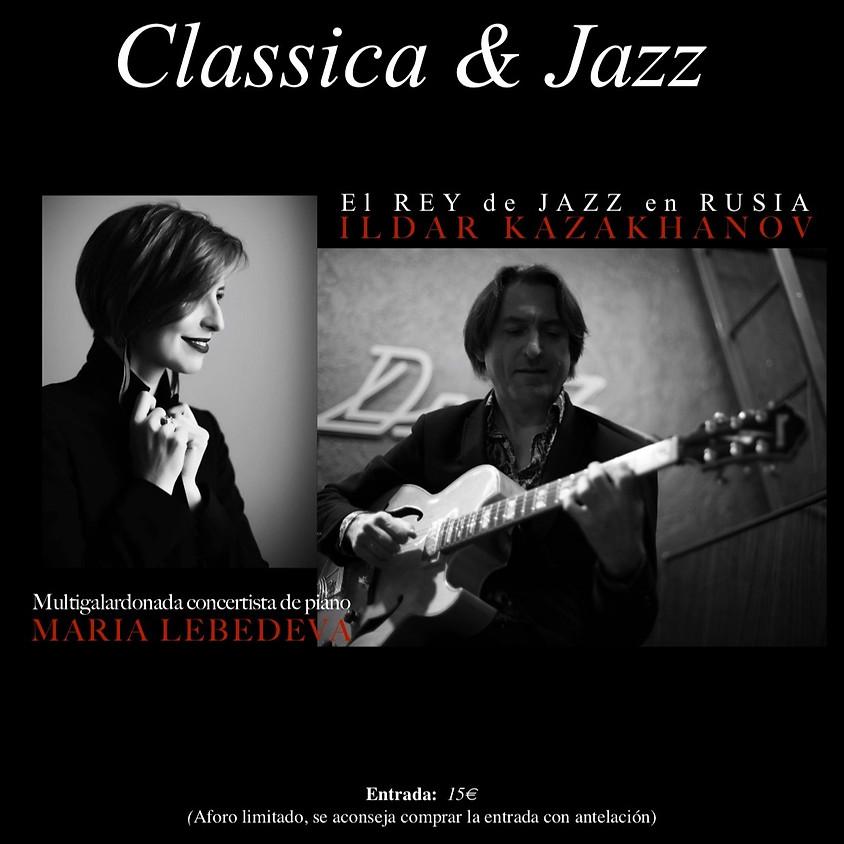 Classica & Jazz
