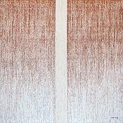 DULCE ARMONÍA, 100x100 cm.jpg