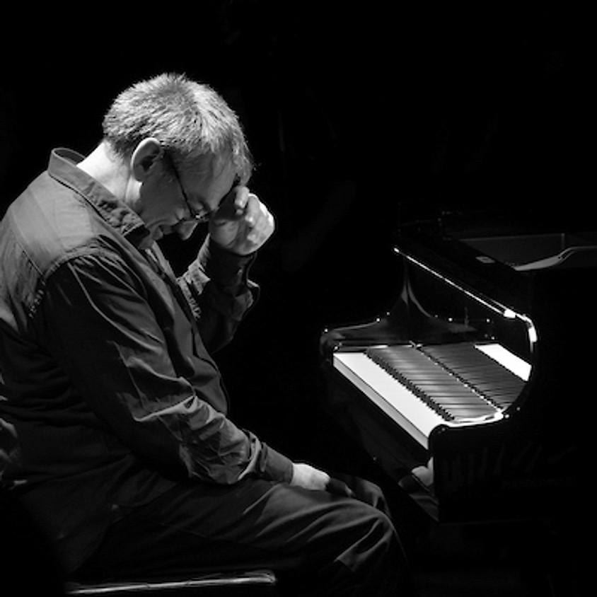 Carles Cases (piano) & Quintet Ibèric – Bandas sonoras