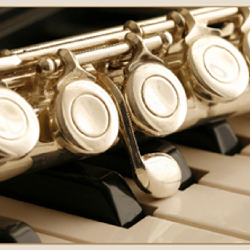 Trio Concertanti
