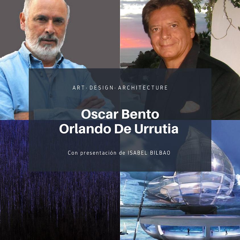 Art · Design · Architecture