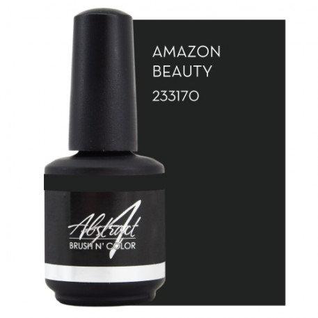 Amazon Beauty 15ml | Abstract