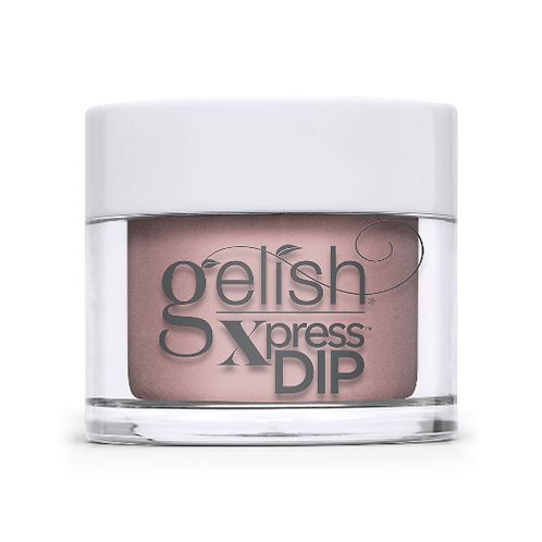 Keep It Simple 43 gr | DIP GELISH