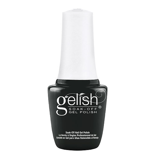 Fa-La-Love That Color! 9ml | Gelish Shake Up The Magic