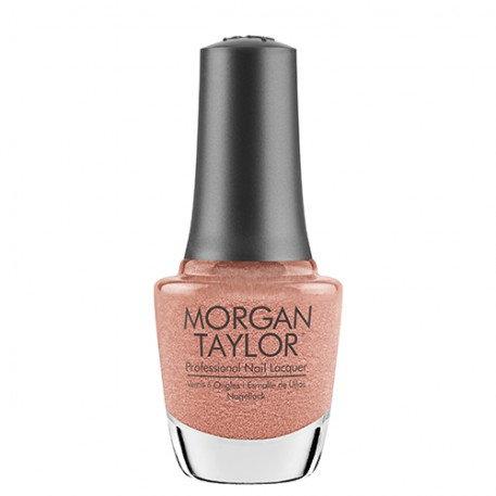 Copper Dream 15ml | Morgan Taylor