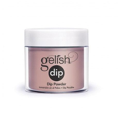I Speak Chic 23gr | Gelish Dip