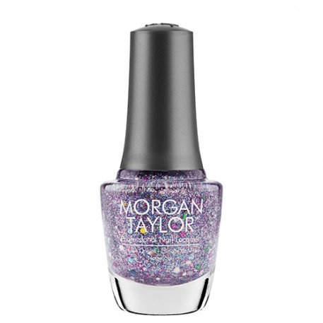 Bedazzle Me 15ml | Morgan Taylor