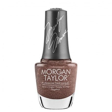 That's So Monroe 15ml | Morgan Taylor
