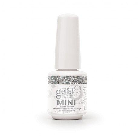 Sprinkle Of Twinkle 9ml | Gelish MINI