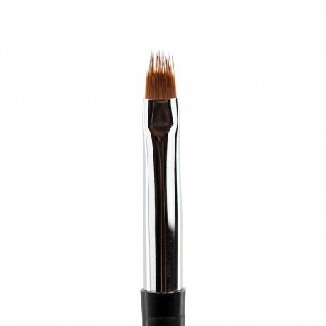 #8 Ombre Brush (Artist Line)   Abstract