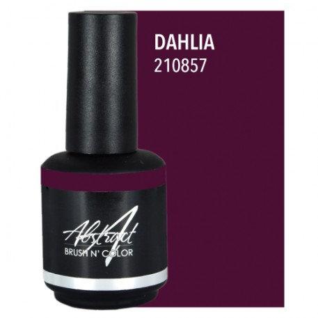 Dahlia 15ml | Abstract