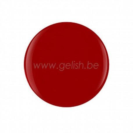 Red Roses 9ml   Gelish MINI