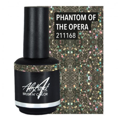 Phantom Of The Opera 15ml | Abstract Brush N Color