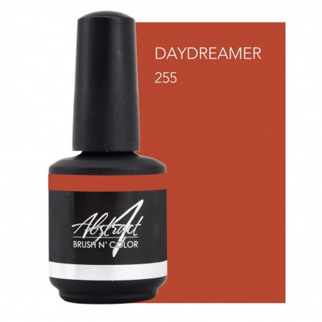 Daydreamer 15 ml | Abstract