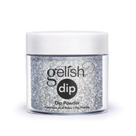 Sprinkle Of Twinkle 23gr   Gelish DIP