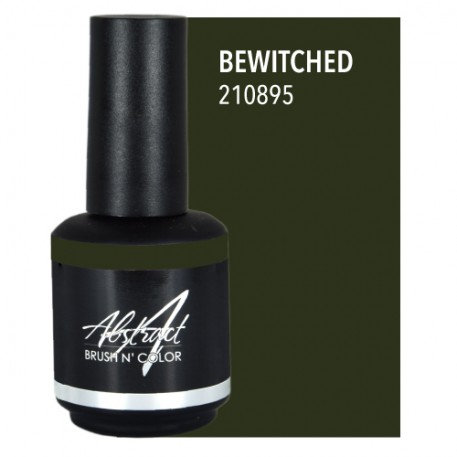 Bewitched 15ml | Abstract