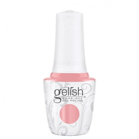 On Cloud Mine 15ml | Gelish